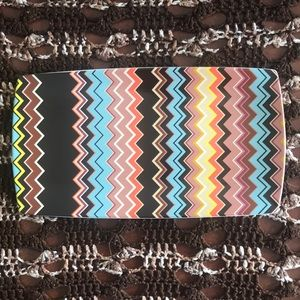 Missoni for Target Stoneware Serving Tray NWT